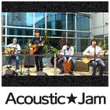 Acoustic★Jam
