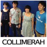 COLLIMERAH