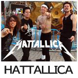 HATTALLICA