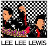LEE LEE LEWIS