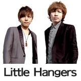 Little Hangers