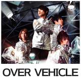 OVER VEHICLE