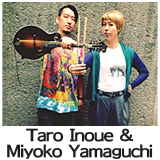 Taro Inoue & Miyoko Yamaguchi (Detroit7)